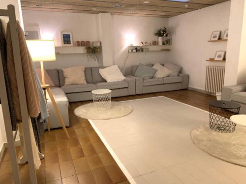 Sala TV 4