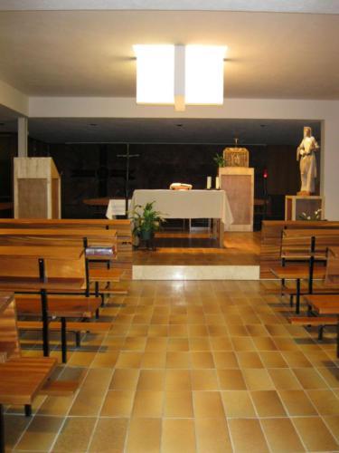 capilla 3